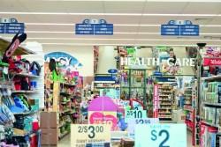 D4011_40_du_drugstore.jpg