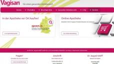 Die Firma Dr. Wolff Gruppe will den Sachverhalt erst eingehend prüfen. (Screenshot: DAZ.online)