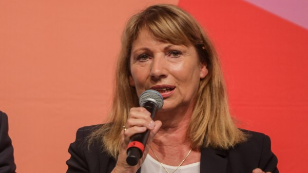 Sachsens Gesundheitsministerin lobt Apotheken