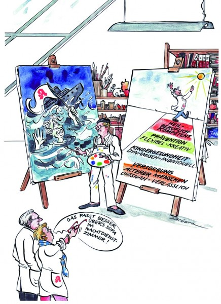 D0111_Cartoon.jpg