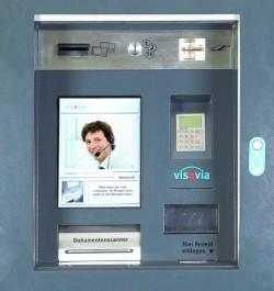 D3510_rs_Visavia.jpg