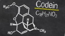 Codein - eine Substanz, die vor allem für Kinder riskant ist. (Bild: Zerbor/Fotolia)