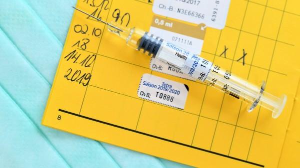 BAK entscheidet über Leitplanken für Grippeimpfungen in den Apotheken