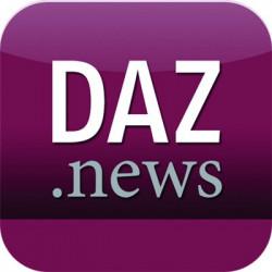 A4112_DAZ_App.jpg