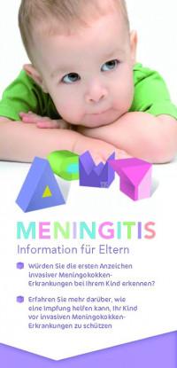 D4612_wt_am_Br Meningitis.jpg