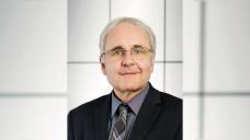 Prof. Jürgen Wasem soll sich beim Bundesversicherungsamt nicht mehr um die Weiterentwicklung des RSA kümmern. ( r / Foto: WidO / Melchior)