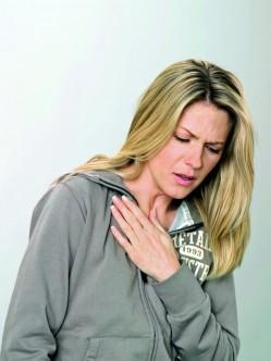 D3911_ck_AuT_COPD.jpg