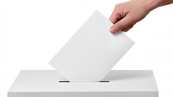 DAZ.online stellt die Kandidaten vor