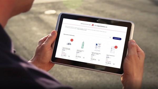 Noweda/Burda starten mit Bestellplattform und Kundenzeitschrift