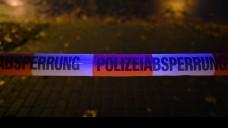Der in Hamburg-Harburg getötete Apotheker leitete laut dpa einen syrischen Hilfsverein. (s / Foto: Imago)