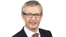 Kanzleramt, Yzer, Gröhe: Guido Beermann leitet die Abteilung Arzneimittel bei Hermann Gröhe: (Bild: SenWTF/Lopata)