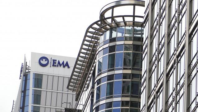 Die Europäische Arzneimittelagentur hat mit einer Änderung ihrer Richtlinie auf den tödlichen Zwischenfall im französischen Rennes reagiert. (Foto:picture alliance / AP Photo)