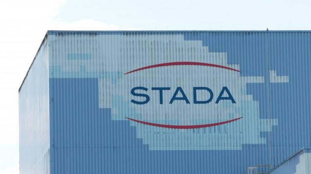 Der Pharmakonzern Stada will nun die letzten verbliebenen Aktionäre mit einer Barabfindung aus dem Unternehmen drängen. (Foto: imago images / photothek)