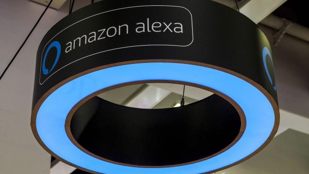 Der US-Versandkonzern Alexa hat aus Versehen etliche intime Nutzerdaten eines Alexa-Nutzers an eine unbefugte Person verschickt. (Foto: Imago)