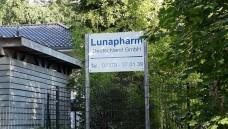 Seit fast einem Jahr steht Lunapharm im Zentrum zahlreicher Presseberichte und politischer sowie behördlicher Aktivitäten. (c / Foto: DAZ.online)