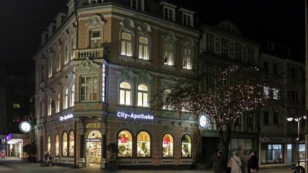 Landgericht Essen will kein Hauptverfahren gegen PTA von Peter S. eröffnen