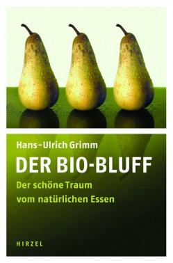 D0210_wt_pp_Buchtipp Bio-B.jpg
