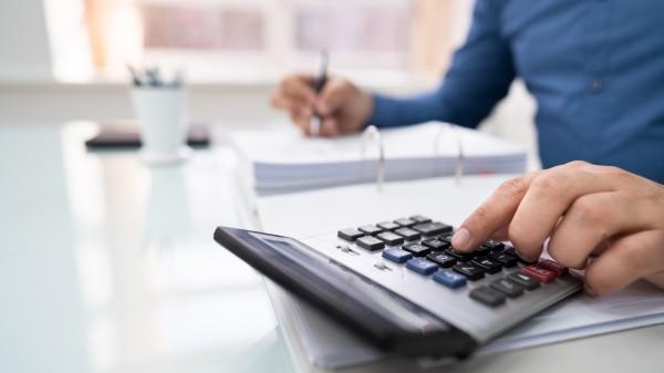 Umsatzsteuerbefreiung: eine Wahl mit Folgen