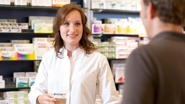 Patienten interessiert Wirkmechanismus, nicht der Arzneimittelpreis