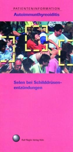 D4309_wt_pp_Brosch Schildd.jpg