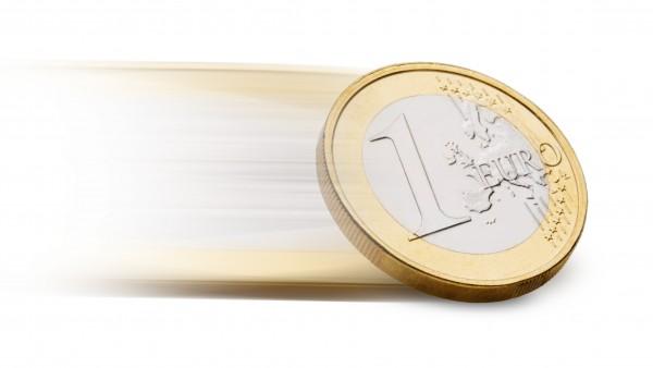 5000 Euro Geldbuße für Ein-Euro-Gutscheine
