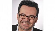 Andreas Willmann, heimversorgender Apotheker, appelliert an den DAV eine Blister-Preisvereinbarung mit den Krankenkassen zu finden. (Foto: Willmann)