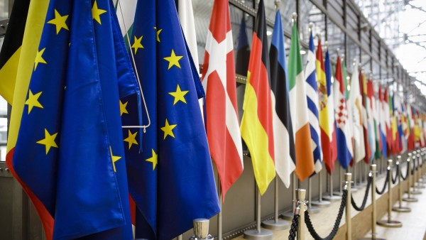 EU-Gesundheitsminister wollen bei Impfstoffen mehr kooperieren