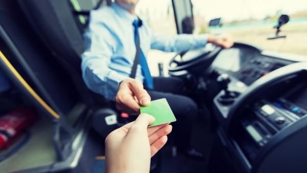 Wann Diabetiker kein Auto fahren dürfen