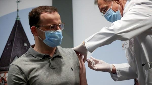 Kein Mangel an Grippeimpfstoff