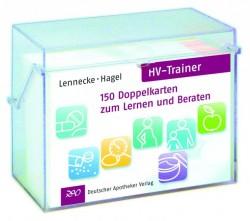 D2112_21_wt_fm_HV-Trainer.jpg