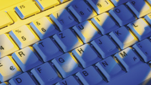 Cyberrisiken in der Apotheke