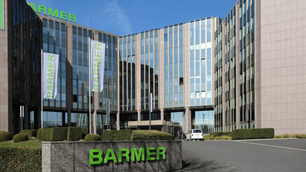 Neue Barmer-Rabattverträge ab Oktober