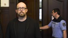 Im Verfahren gegen Ex-ABDA-Sprecher Thomas Bellartz ging es vor Gericht heute unter anderem um Umschläge und Geldübergaben. (Foto: Külker)