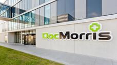 Die Zur-Rose-Gruppe mit ihrer Apothekenmarke DocMorris setzt große Hoffnungen in das E-Rezept.(c / Foto: DocMorris)