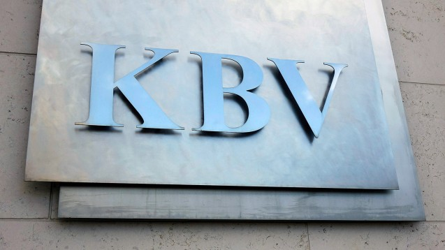 Die Kassenärztliche Bundesvereinigung (KBV) macht wegen Technik-Fehlern in der Telematikinfrastruktur derzeit Druck auf die Gematik. (m / Foto: imago images / Steinach)