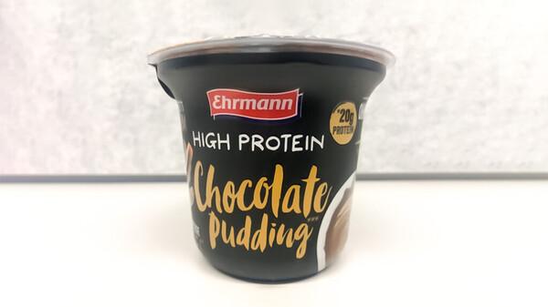 Was nutzen High-Protein-Lebensmittel?