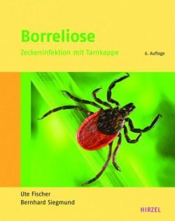 D3010_wt_pp_Buchtipp Borre.jpg