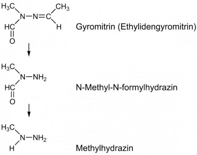 Formel_Gyromitrin.tif