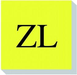 D613_zl_logo.jpg