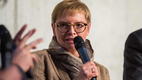 SPD will die Importförderklausel komplett streichen