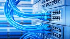 """Kann Red Medical seine """"Konnektorenfarm"""" mit den Warenwirtschaften der Softwarehäuser verbinden? Manche sträuben sich, andere geben sich entgegenkommender. (c / Foto: xiaoliangge /AdobeStock)"""