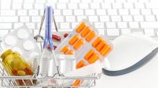 Achtung Abmahnfalle: Für Onlinehändler - und damit auch Versandapotheken - gibt es eine neue Hinweispflicht.  (Foto: fotoknips / Fotolia)