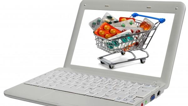 Zwei Drittel kaufen Arzneimittel lieber nicht im Versand