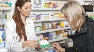 Pharmazeutisch effektiv, ökonomisch effizient