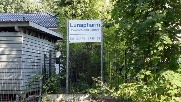 DAZ.online hat mit einer Apothekerin gesprochen, die regelmäßig Arzneimittel von Lunapharm bezog. (Foto: DAZ.online)