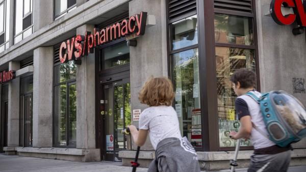 US-Apotheken bereichern sich an Rabatten