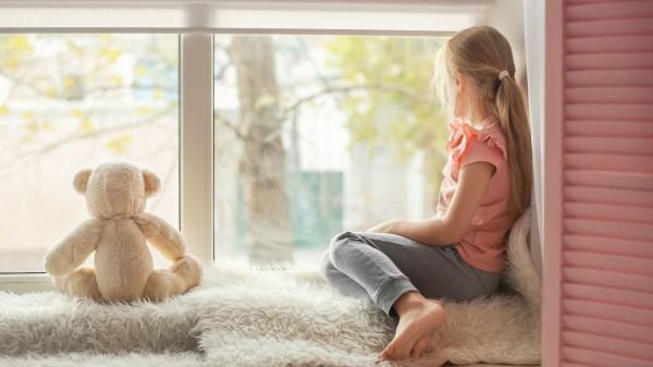 Welche Therapien gibt es für Kinder mit MS?