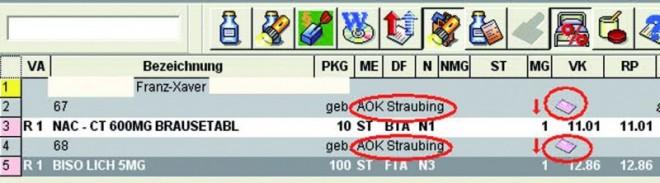 D1609_du_Retax_Abb4.jpg