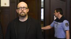 Im Prozess gegen den ehemaligen ABDA-Sprecher Thomas Bellartz stellt sich heraus, dass das Mailsystem vom BMG offenbar recht unsicher geschützt ist. (Foto: Külker)