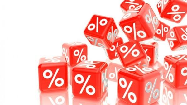 AEP mit 17 Prozent Pauschalrabatt auf Non-Rx